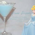 Disney Cocktails Cinderella