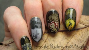 Game-of-Thrones-nails