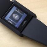 Google Smartwatch WIMM