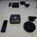 HP Chromebox 2