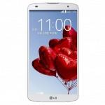 LG G Pro 2 01