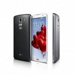 LG G Pro 2 08