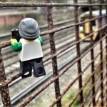 Lego Photo 10