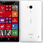 Nokia Lumia Icon 929