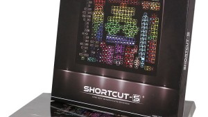 Shortcut-S Photoshop Keyboard 04