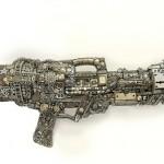 blaster-junk