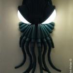 cthulhu-lamp-3