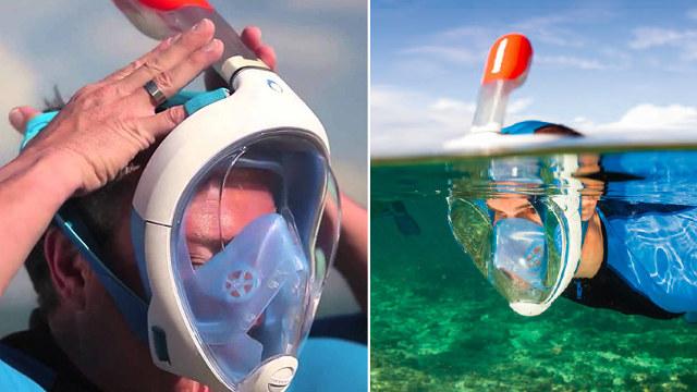 easy-breathing-snorkel