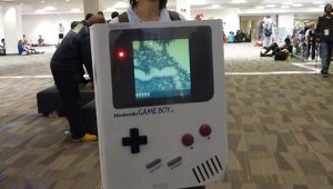 game-boy-costume