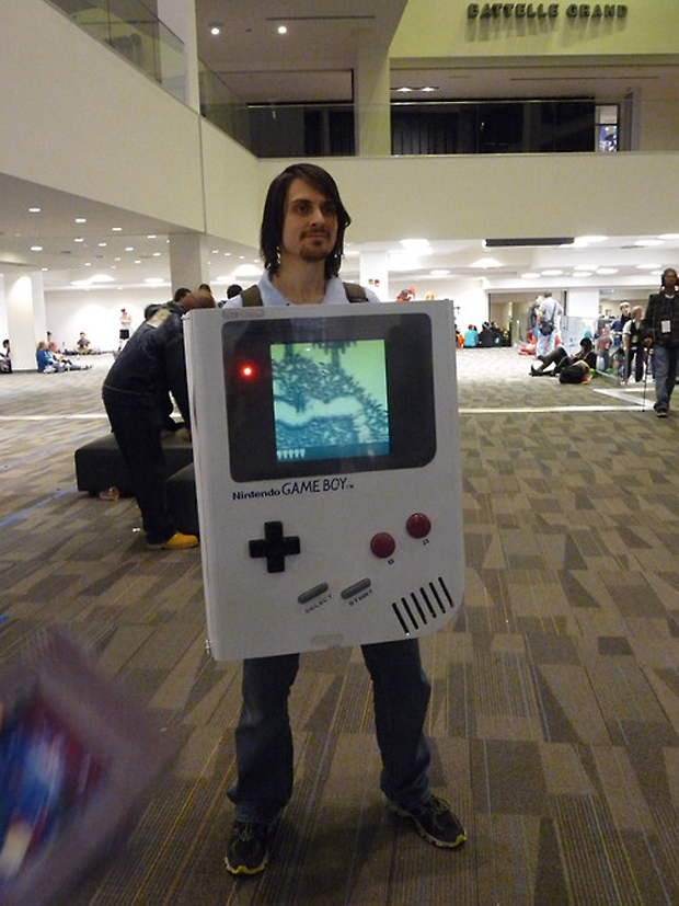 game-boy-costume