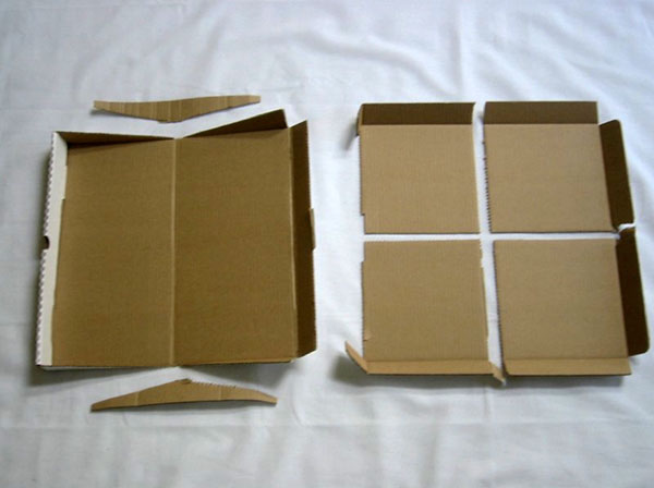 green-pizza-box