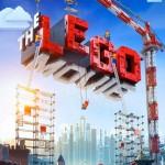 lego-movie-poster-set-2