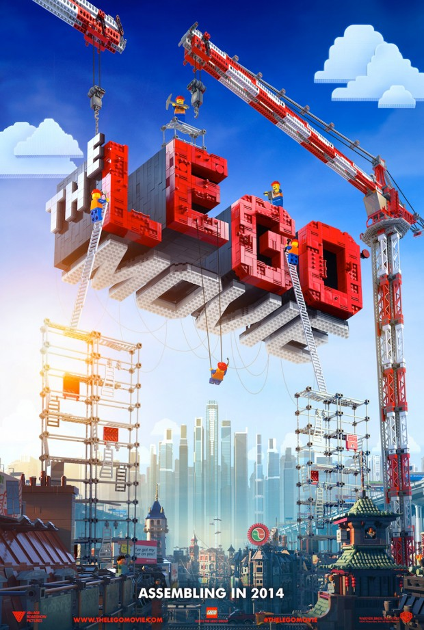 lego-movie-poster-set-2