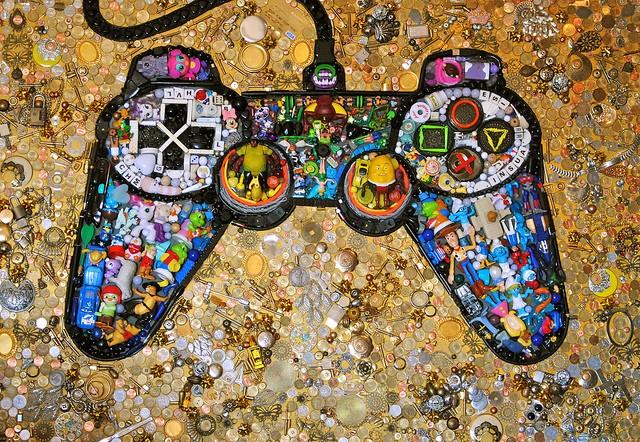 ps3-controller-junk
