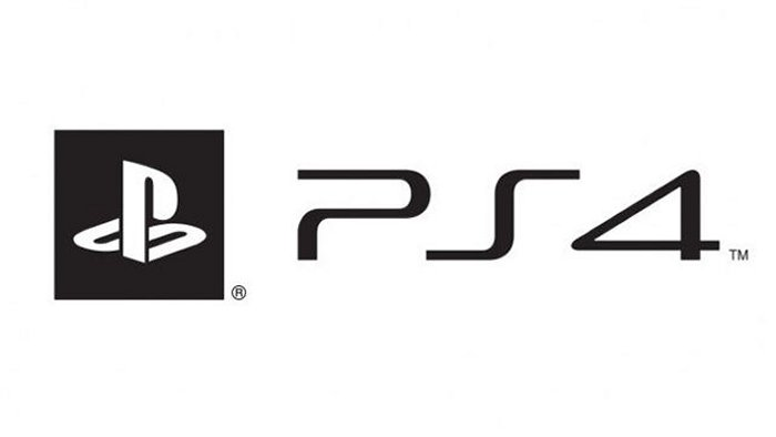 ps4-sold-out