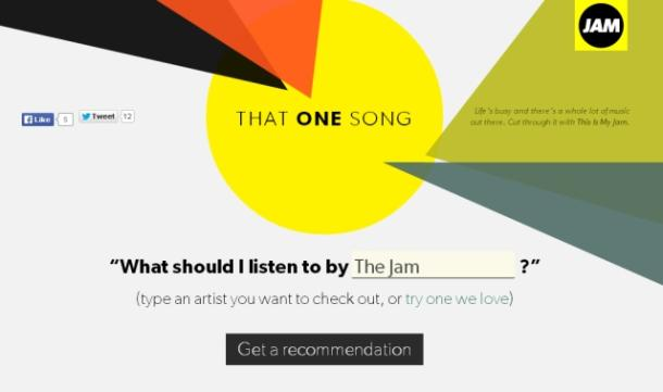 that_one_song_app
