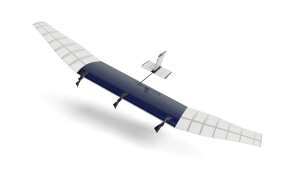 Facebook Internet Delivering Solar Powered Drones