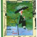 Grandmother Apple by Mira Lobe