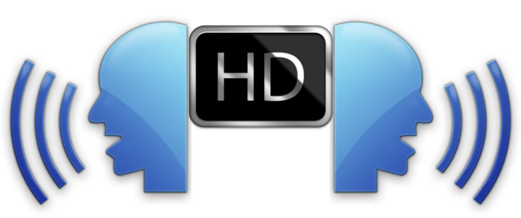 HD_voice