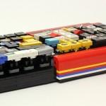 LEGO Keyboard 03