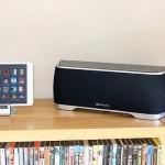 Musaic Wireless HiFi Music Player 2