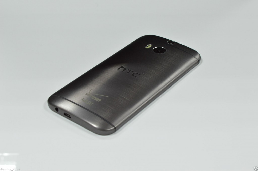 all-new-htc-one-m8-dummy-4