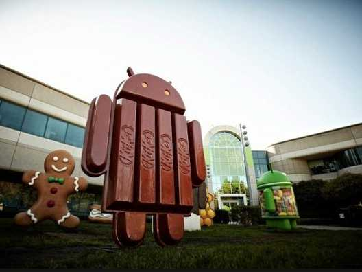 how-google-made-that-giant-kit-kat-android-statue-in-front-of-its-hq