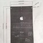 iPhone 6 5.9 Display