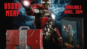 iron_man_briefcase_charger