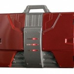 iron_man_briefcase_charger_1