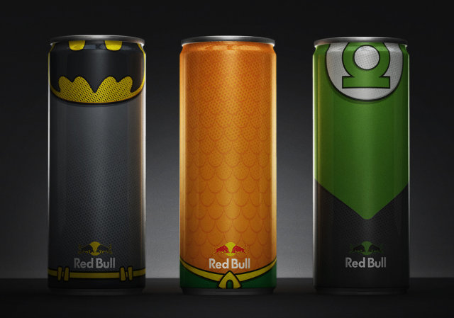justice-league-redbull-cans-1