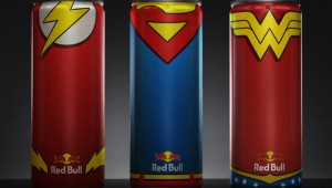 justice-league-redbull-cans-2