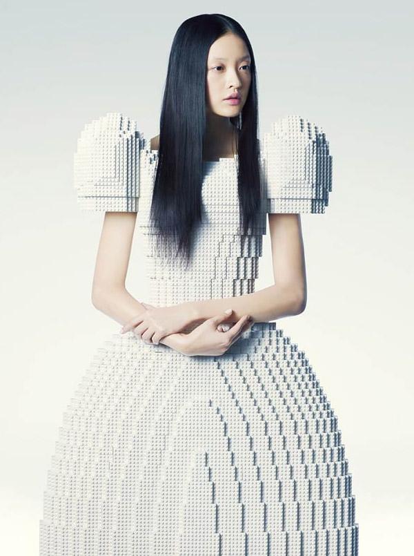 lego_wedding_dress