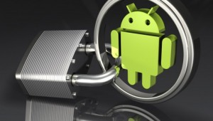lock_android_logo-620x300