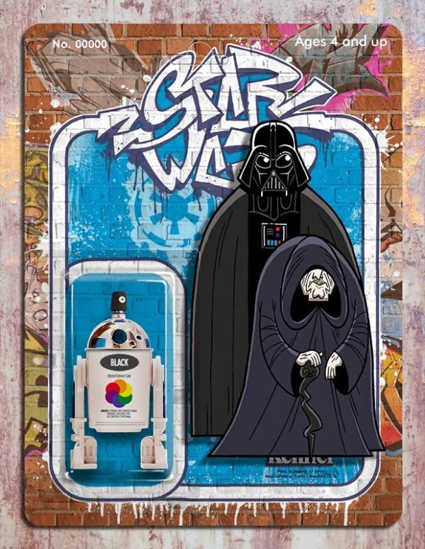 star_wars_street_art_11-620x801