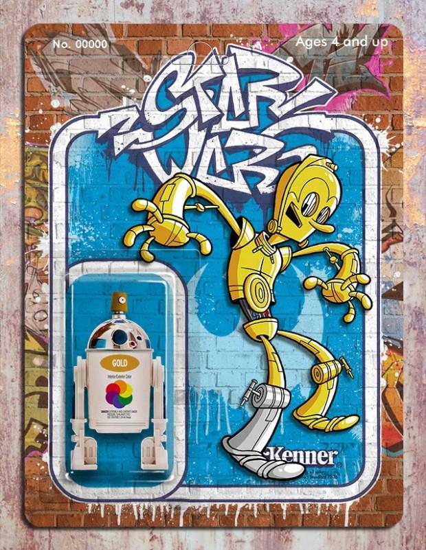star_wars_street_art_2-620x801