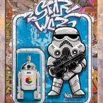 star_wars_street_art_3-620×801
