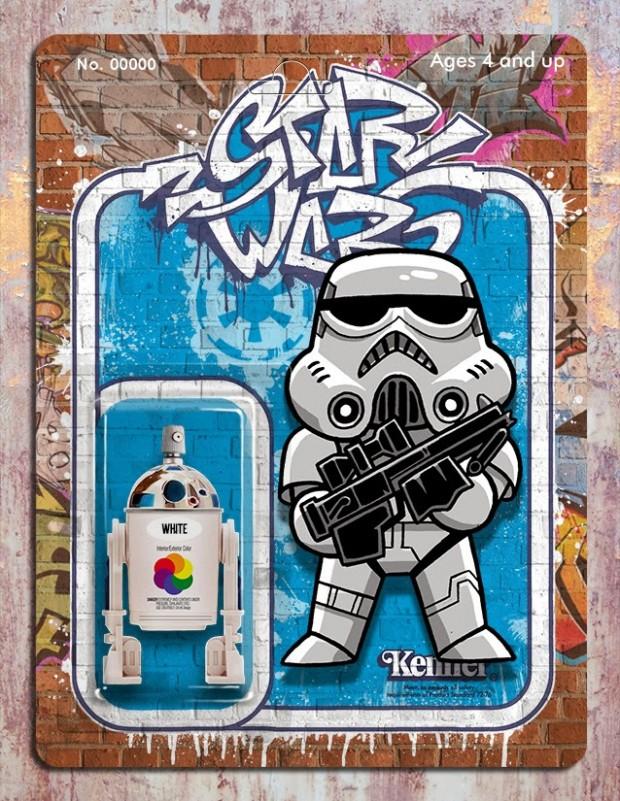 star_wars_street_art_3-620x801