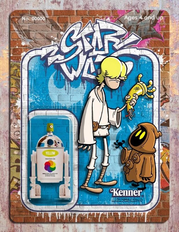star_wars_street_art_4-620x801