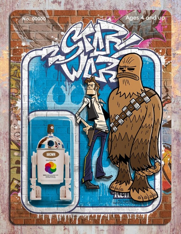 star_wars_street_art_5-620x801