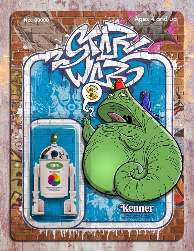 star_wars_street_art_6-620x801