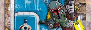 star_wars_street_art_8-620x801