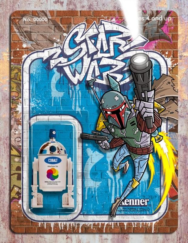 star_wars_street_art_8-620x801