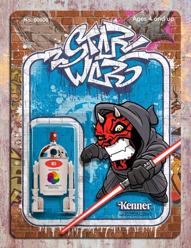 star_wars_street_art_9-620x801
