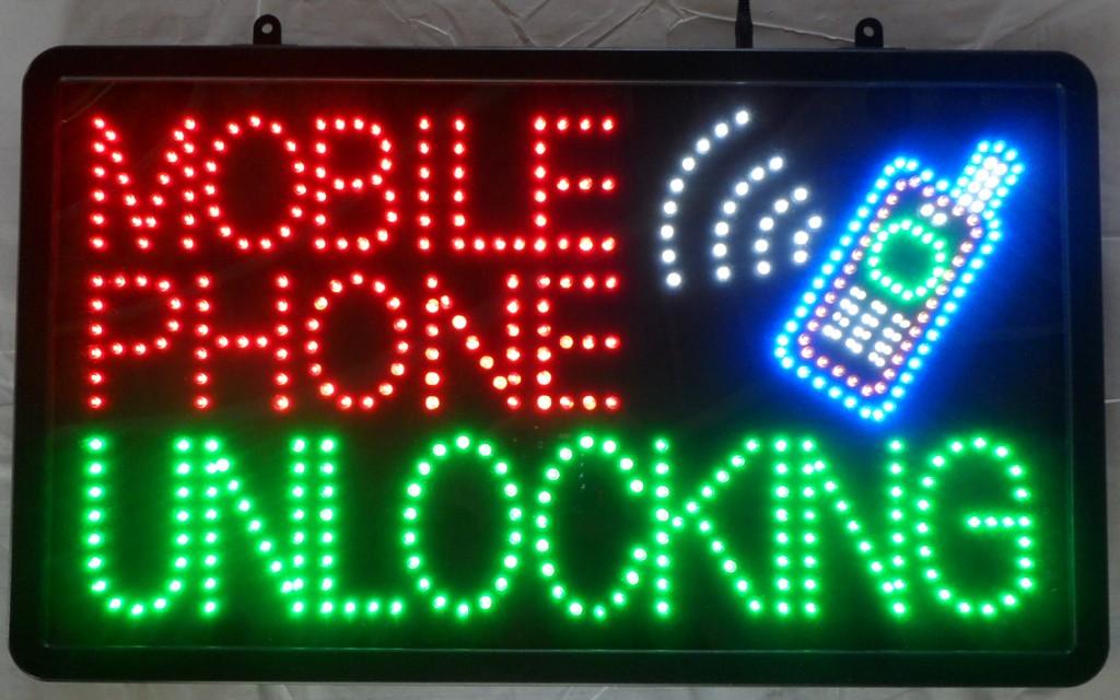 1.-Unlocked-Phones-Image-Courtesy-Blogspot