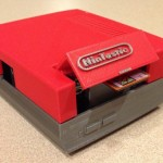 3d-printed-raspberry-pi-NES-case-1