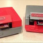 3d-printed-raspberry-pi-NES-case-3