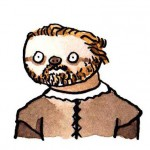 Bronn of the Blackwater