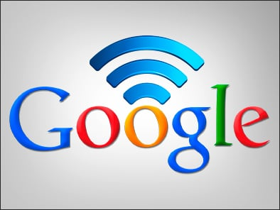 Google-Pursuing-Broad-Wireless-Project-for-Emerging-Markets_394X296