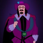 King Abdulla Ratliffe